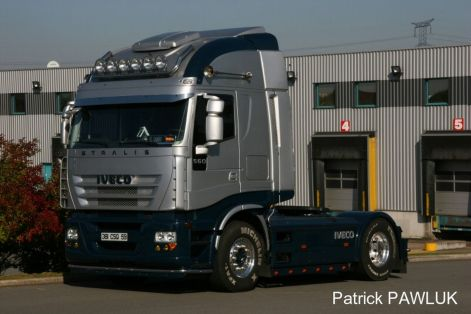 bernard_et_dupire_iveco_stralis_560_all_blacks_2_07-10-2007.jpg